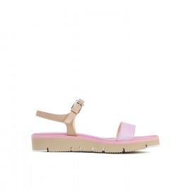 Dámské sandály (růžové) Baldinini