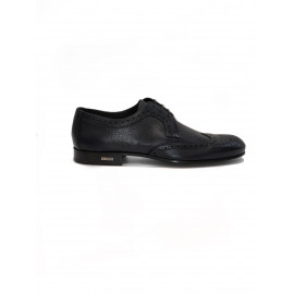 Pánské šněrovací boty Baldinini