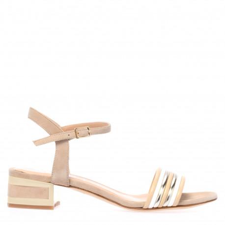 Dámské sandály  Baldinini