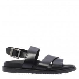 Pánské sandály Baldinini