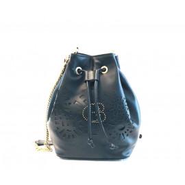 Dámská kabelka - batoh  Baldinini