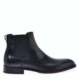 Pánské kotníkové boty Baldinini
