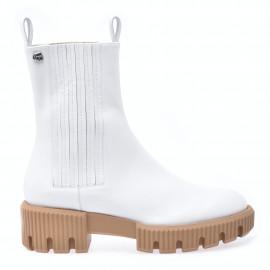 Dámské kotníkové boty Baldinini